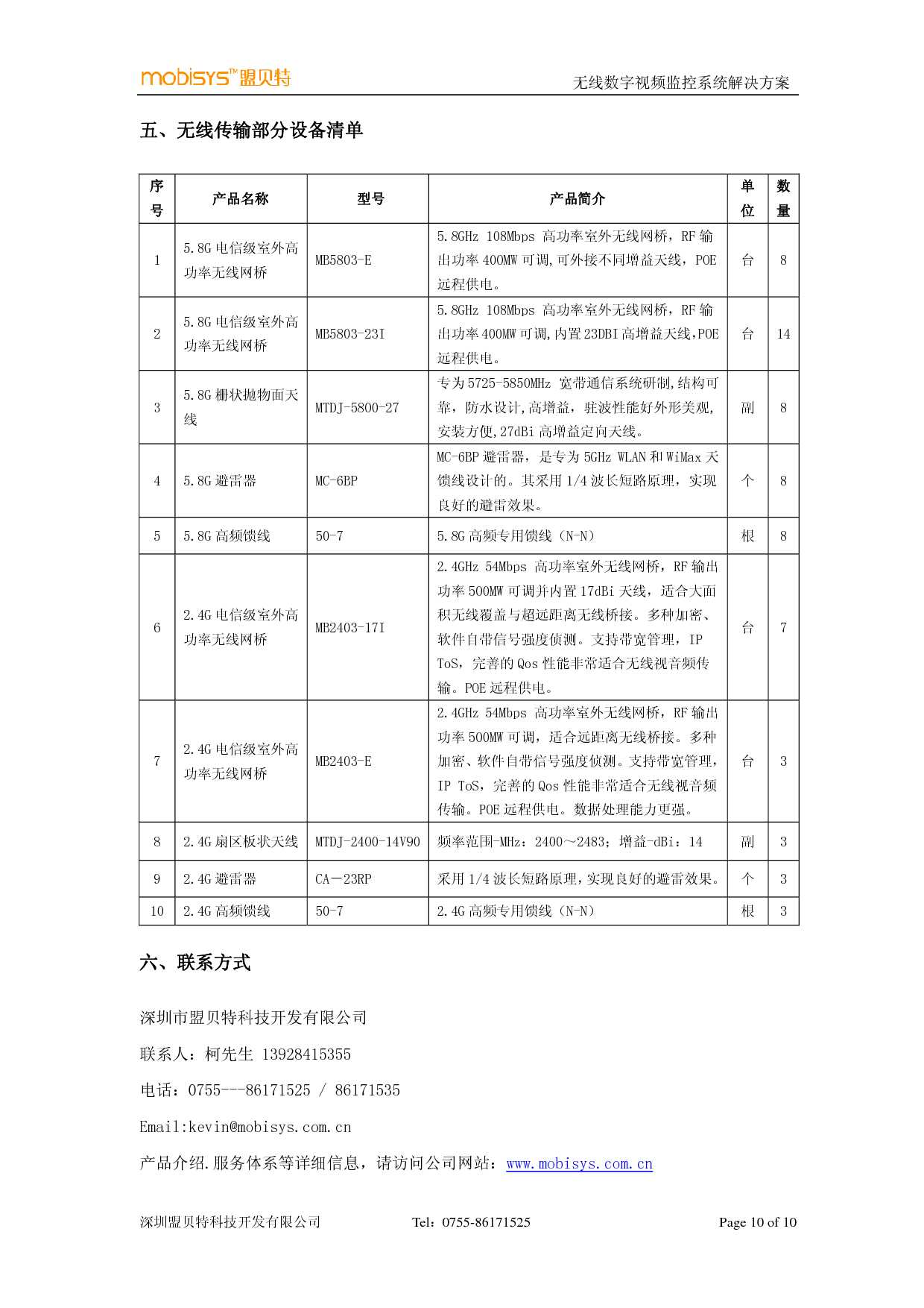 哈尔滨九站无线视频公园视频监控系统数字饭日本图片