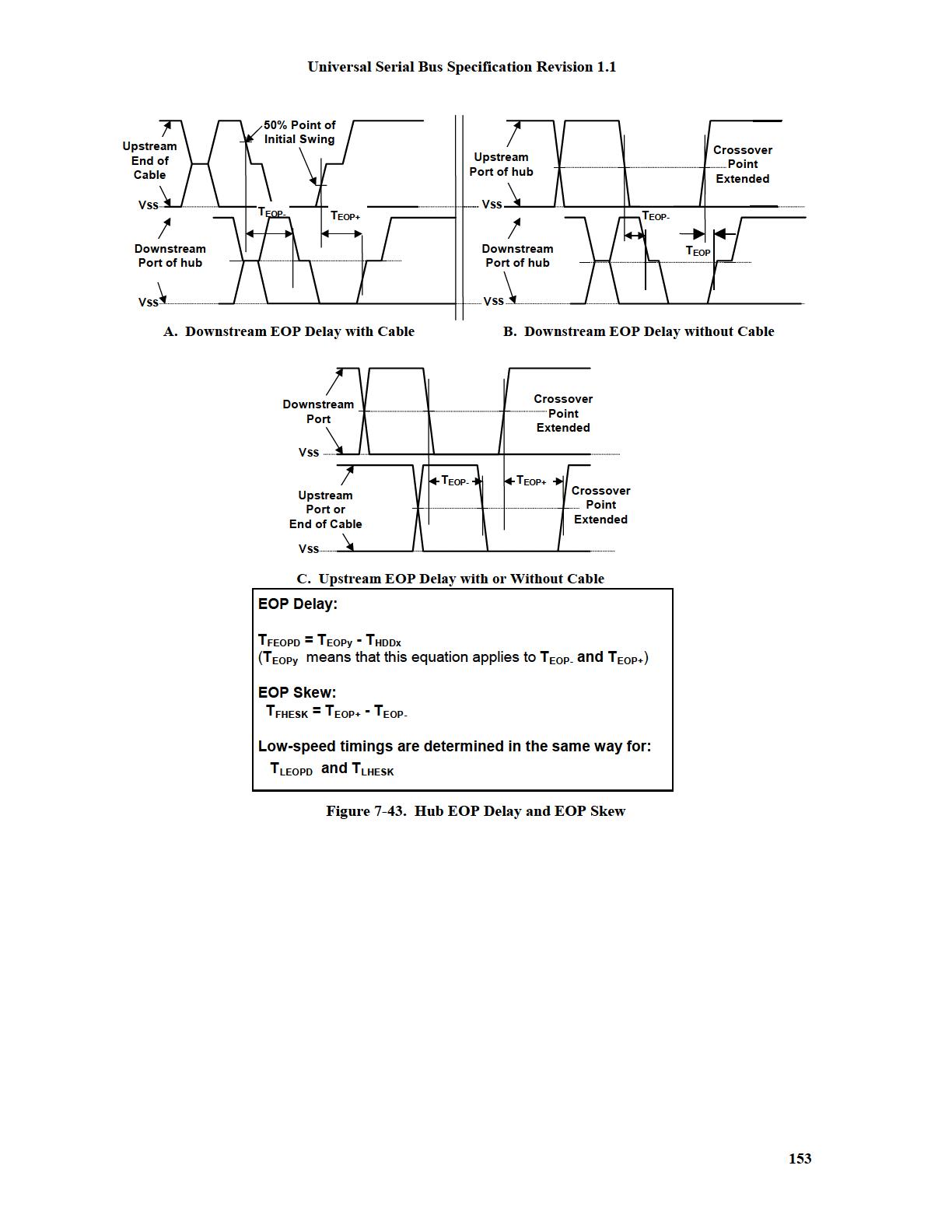 电路 电路图 电子 原理图 1224_1584 竖版 竖屏